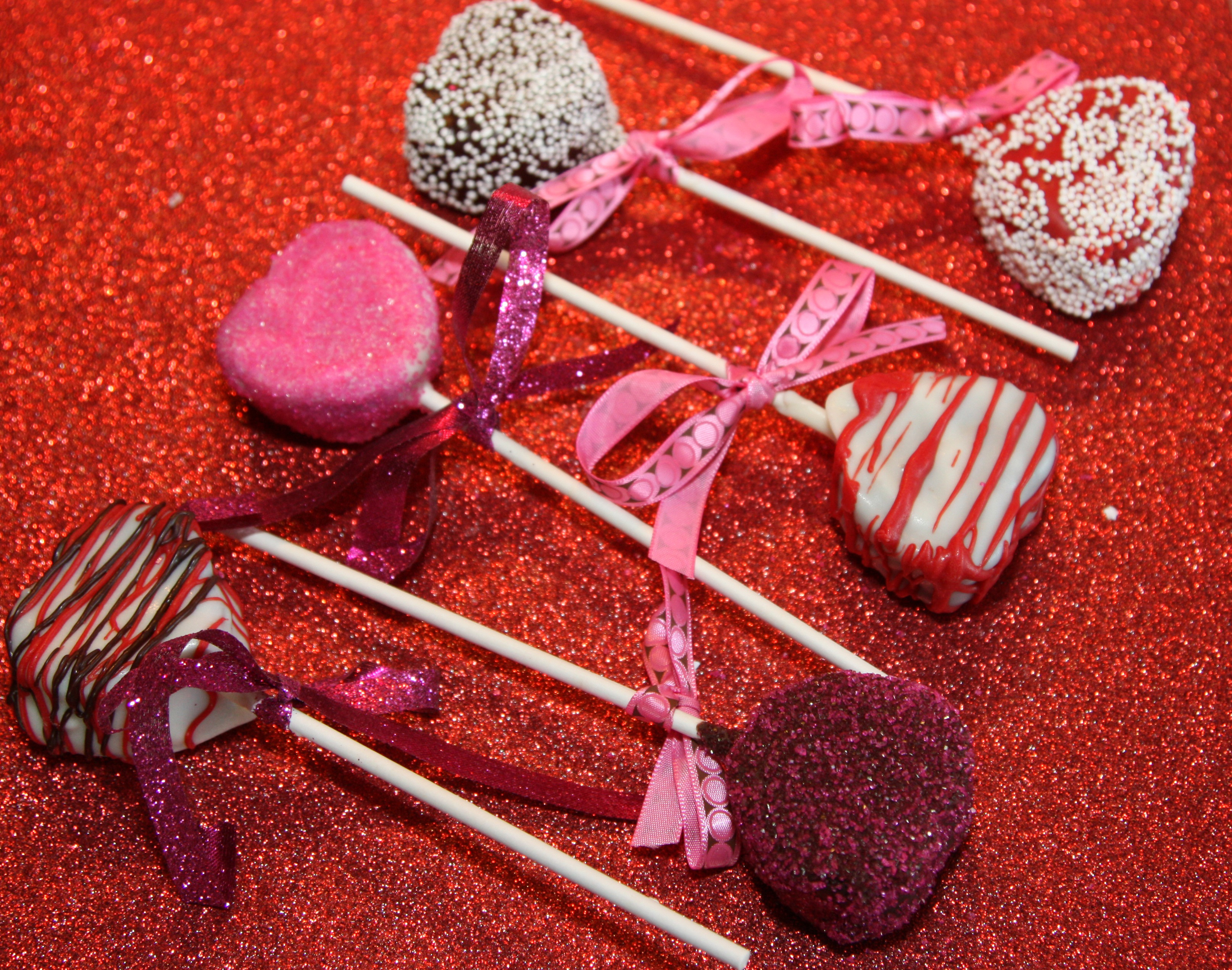 Candy,red,heart,sweet