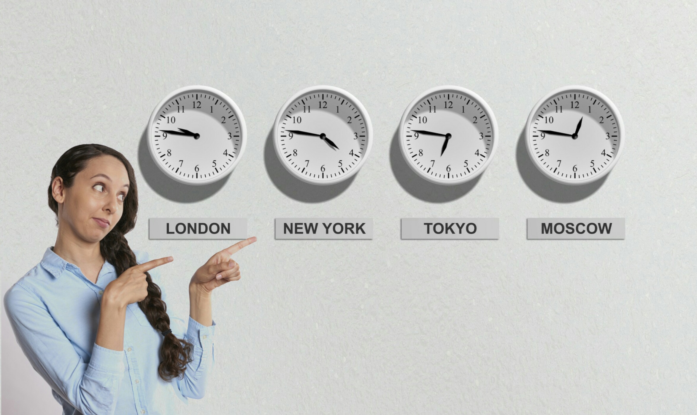Clock,time,business,tips,hours