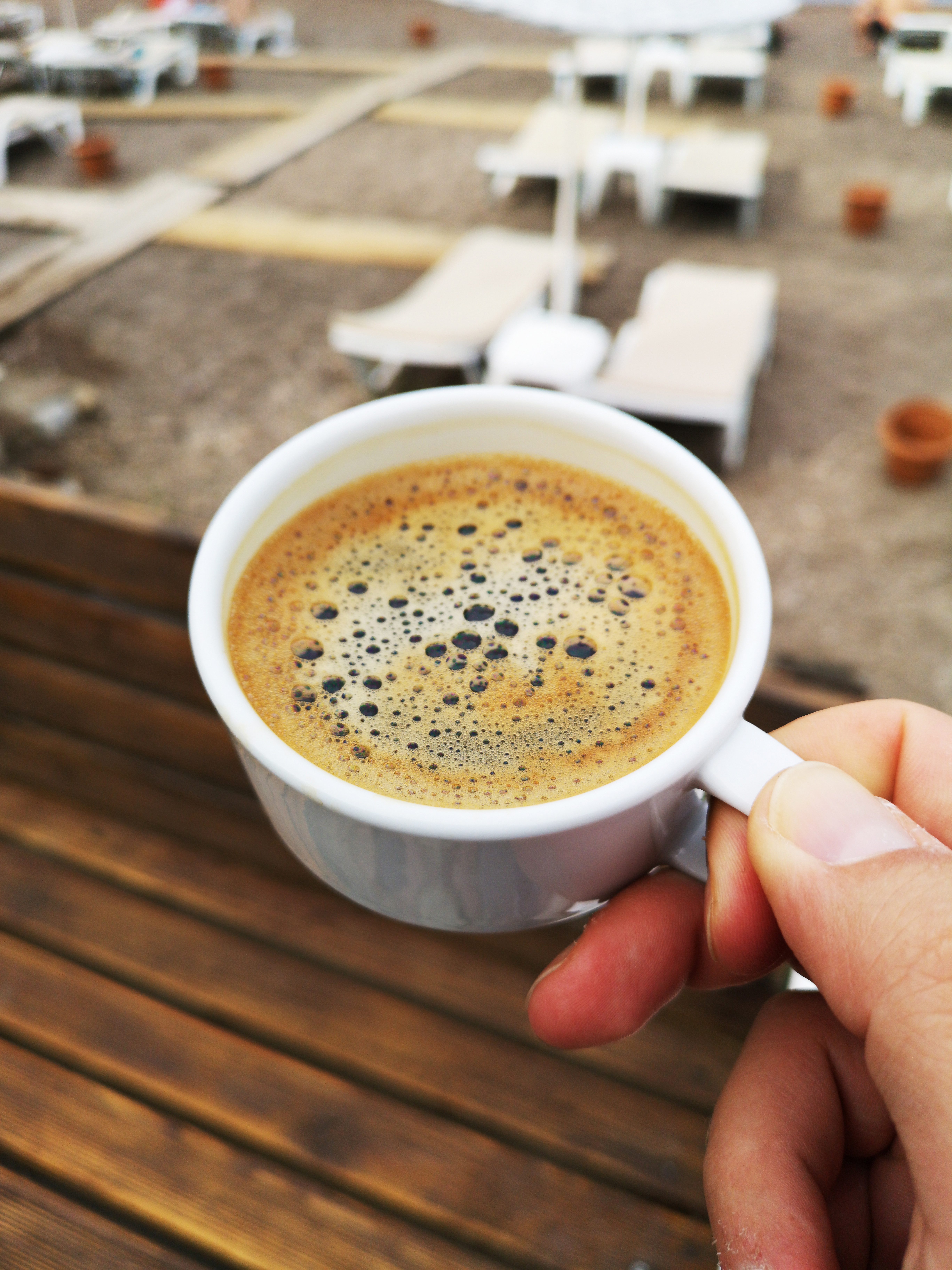 coffee, caffeine, the drink, cup, cafe,