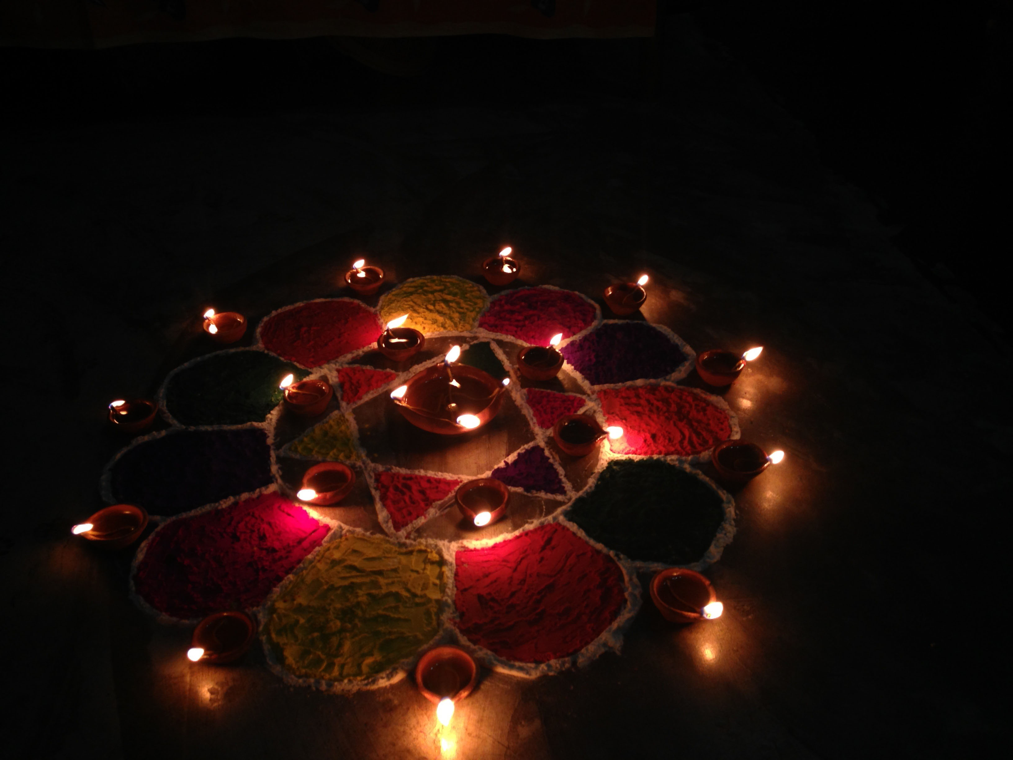 diwali, festival, indian, hindu, traditional,