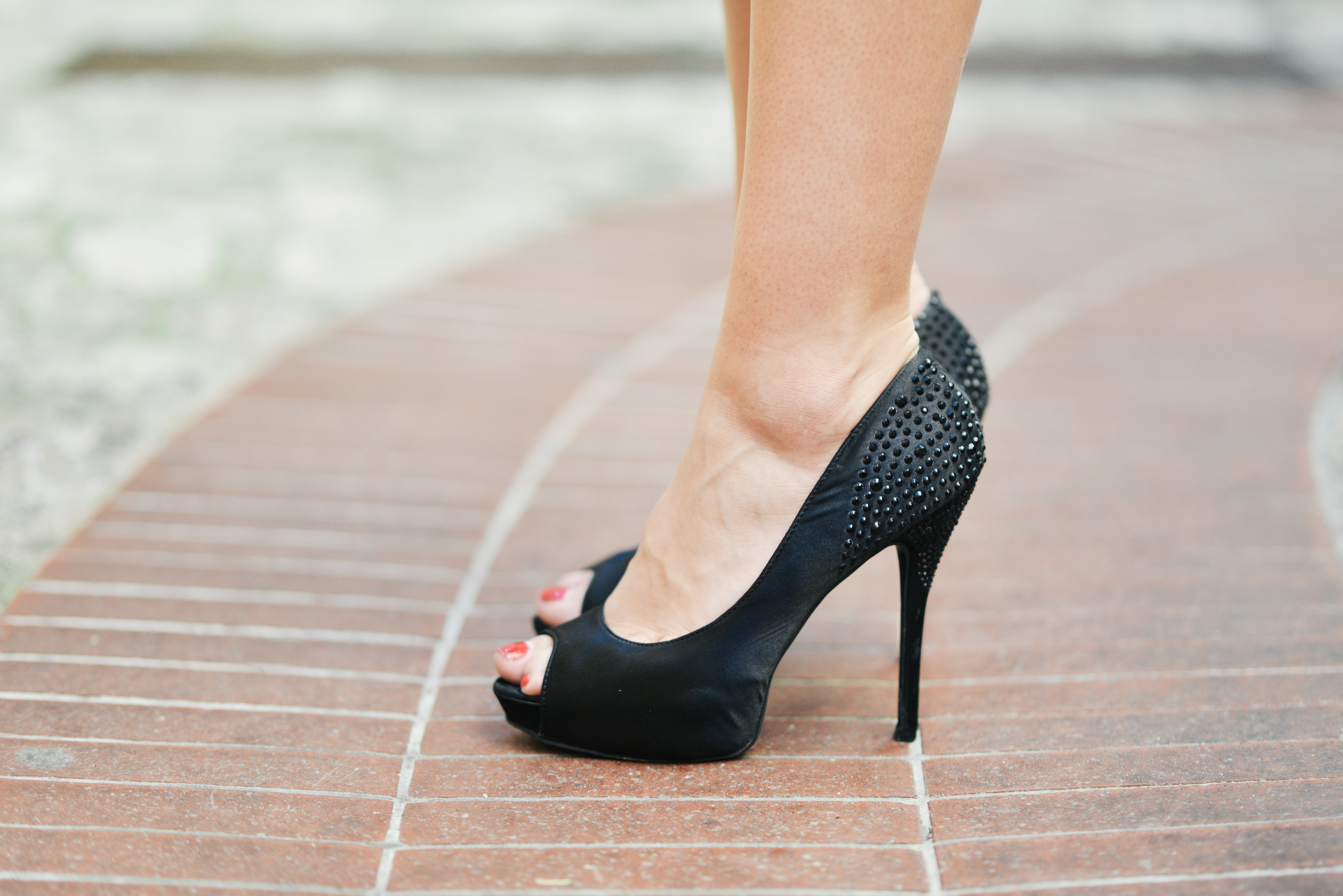 fashion, shoes, high, heels, style,
