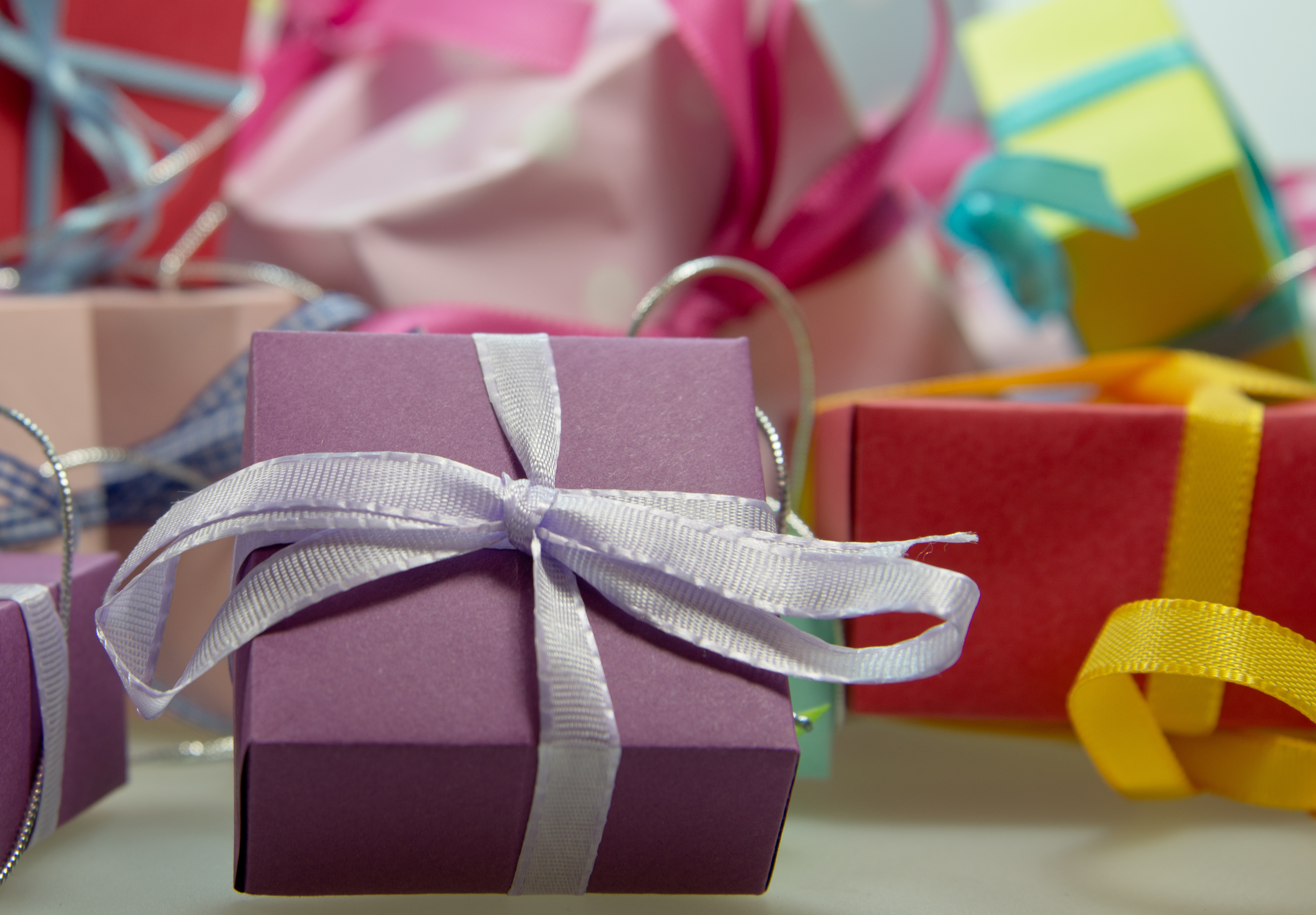 Gift, package, made, gifts,boxes