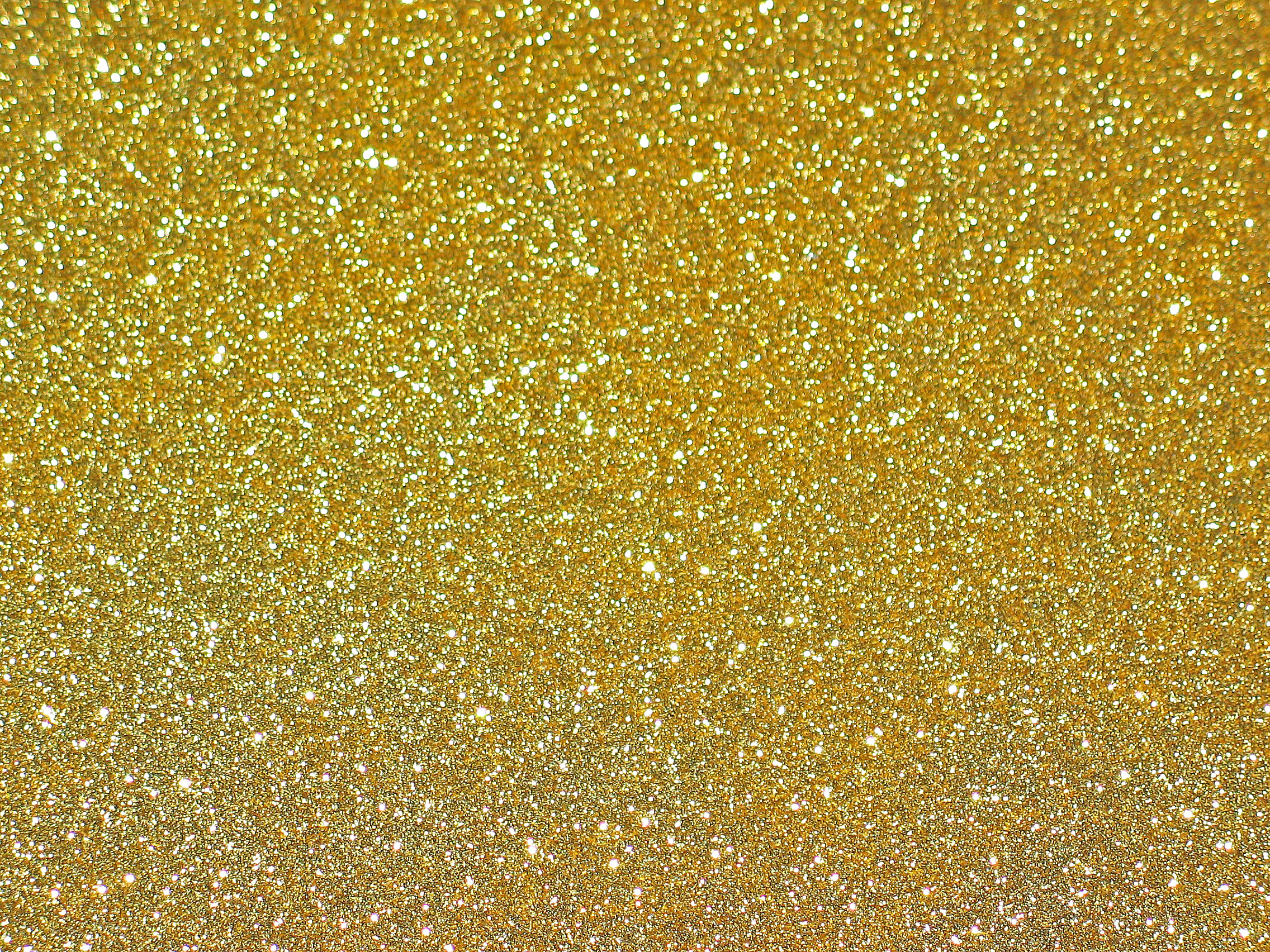 Gold background, bright, jewel, sparkle