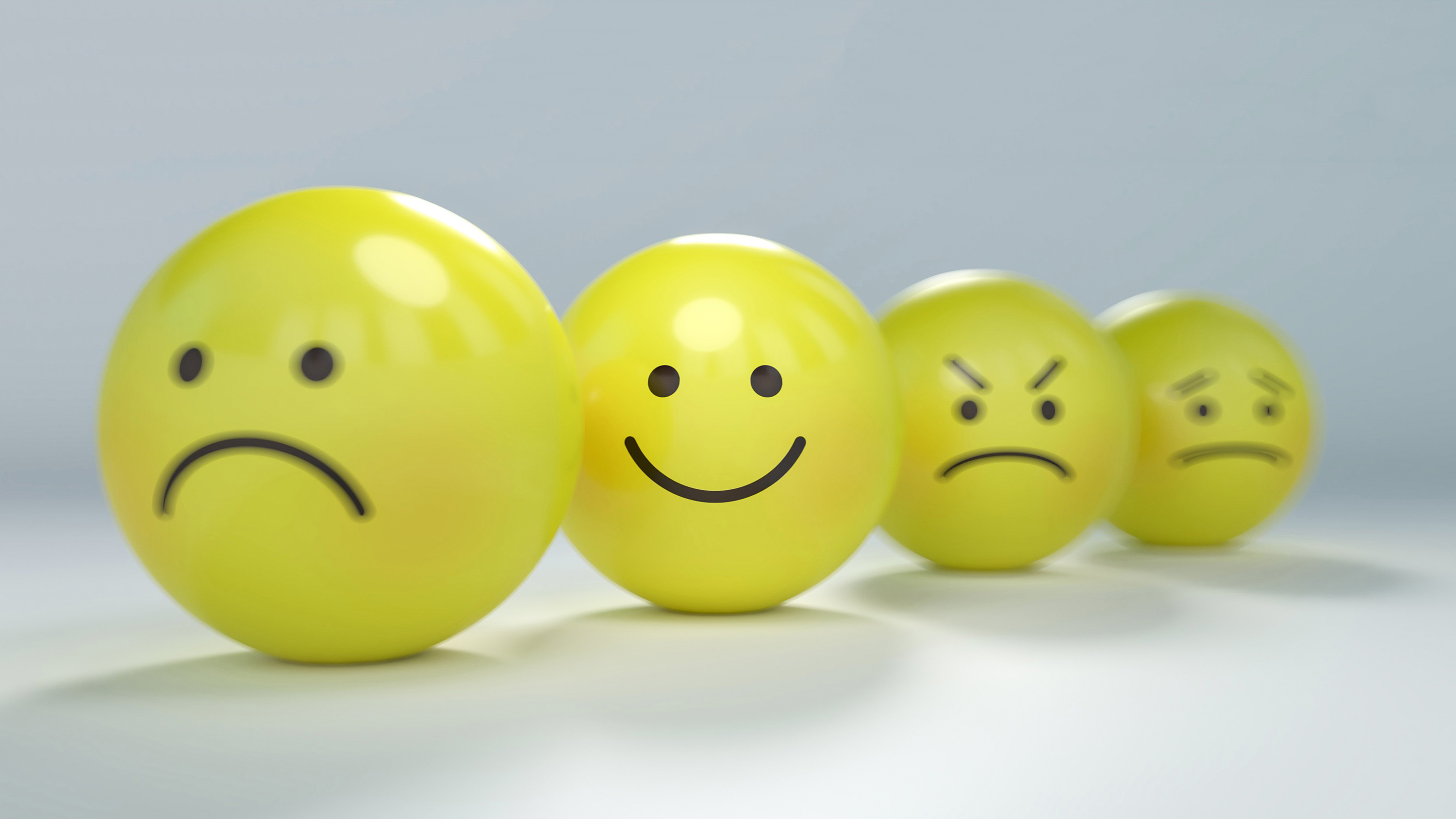 smiley , anger, angry, anxiety, funny,