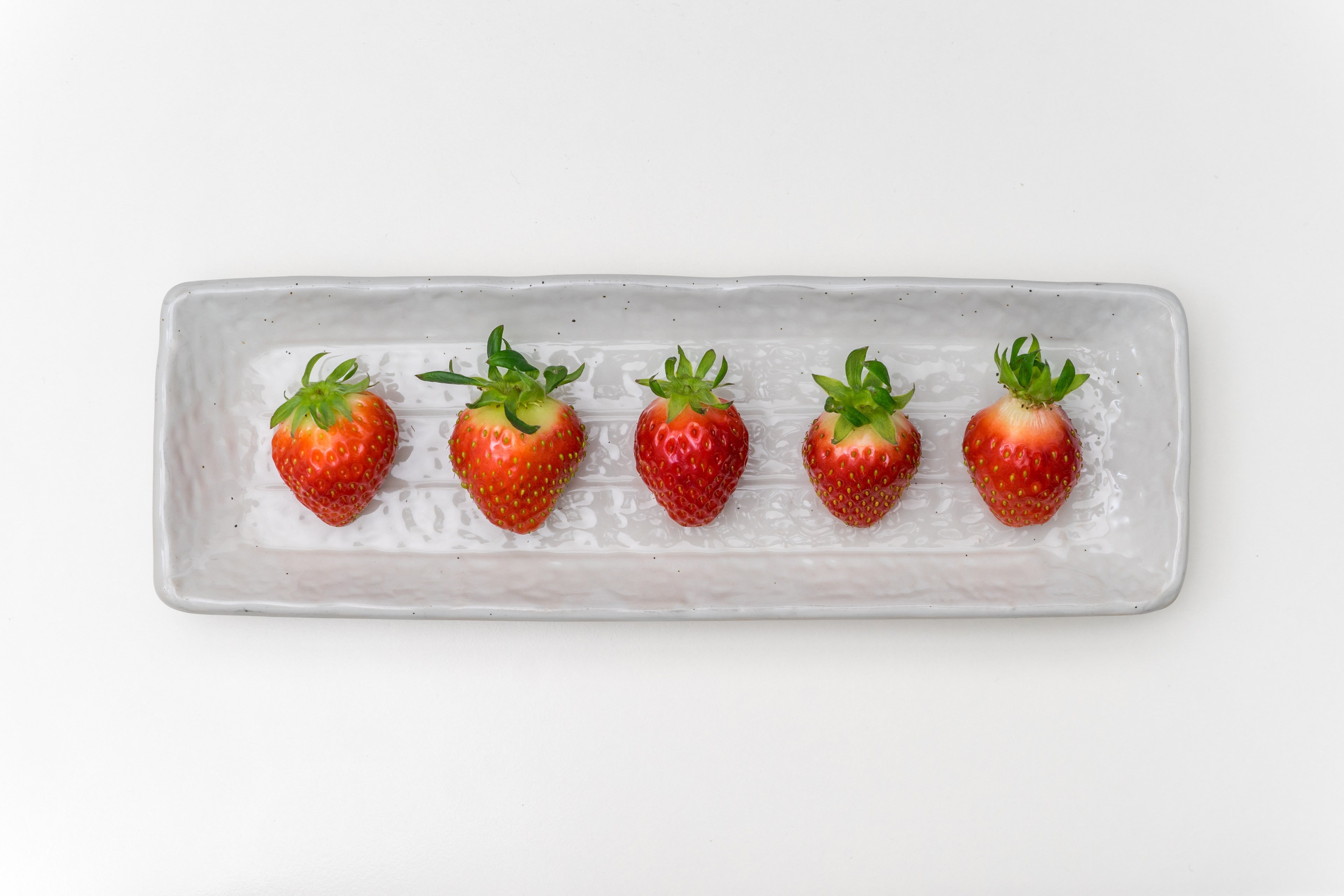 Strawberry,fruit,plants,red,food
