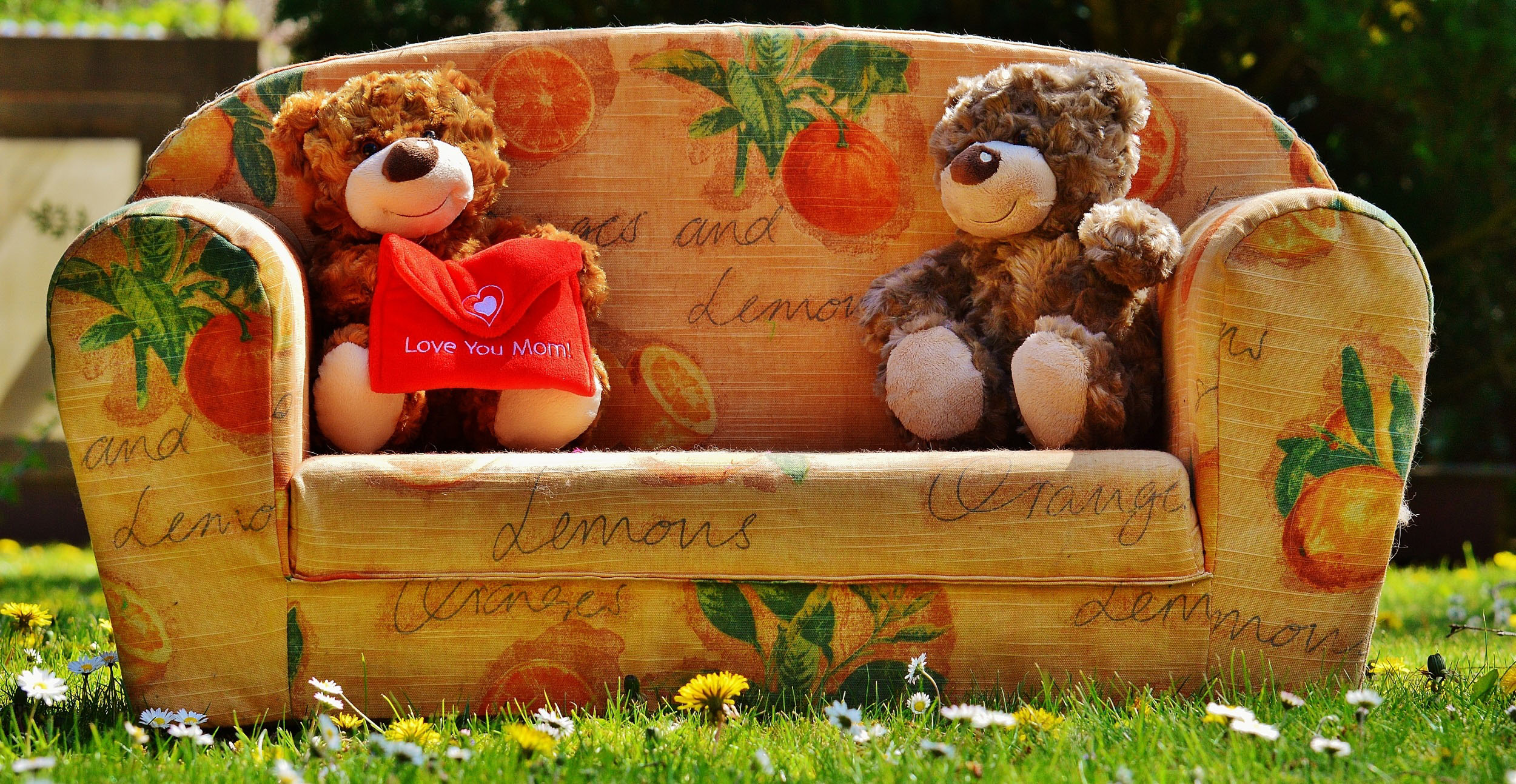 love ,mother's day,teddy,welcome