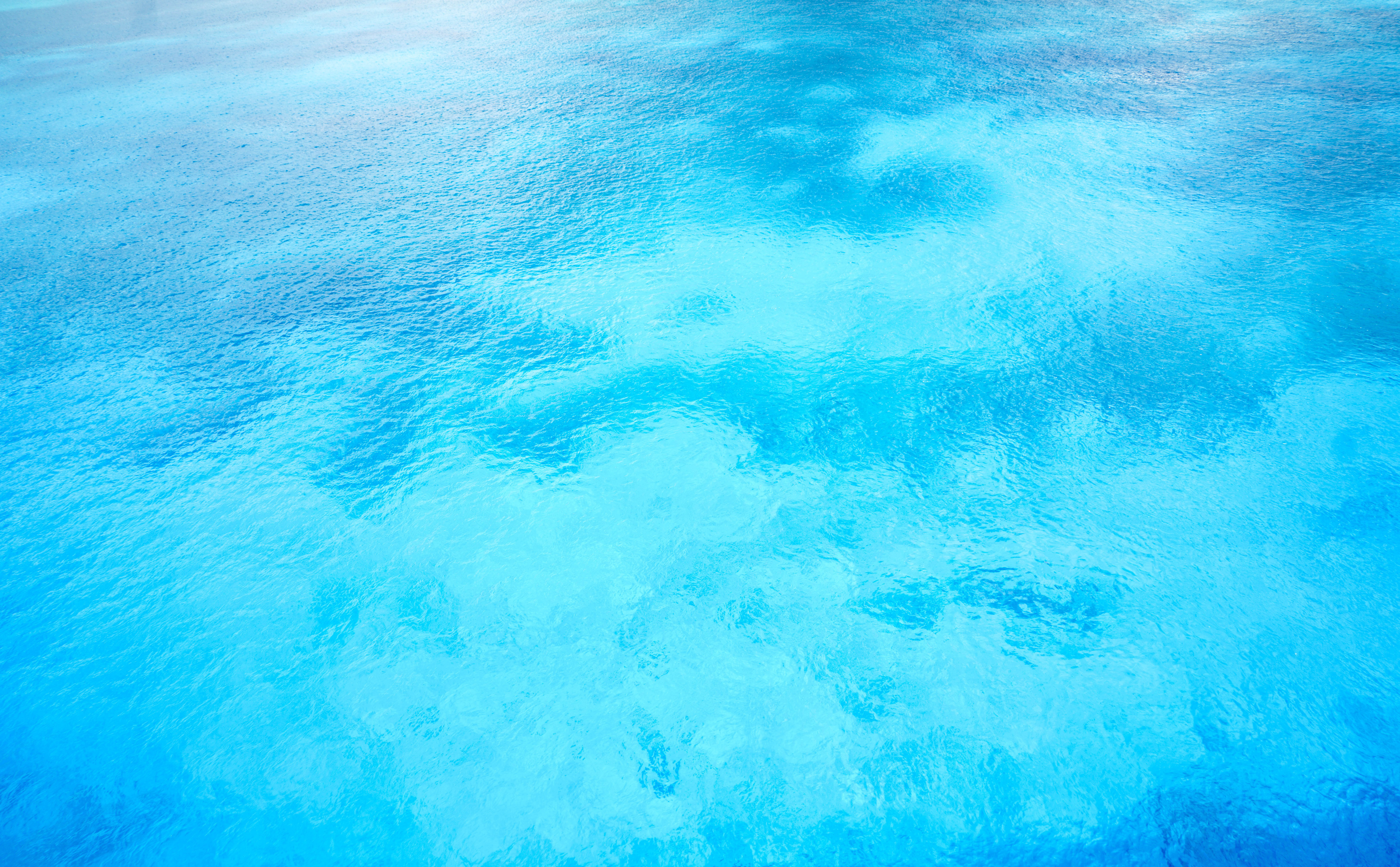 Water background photo 3578 - Water background images ...